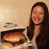 ハシシ HASHISHIのおすすめ料理3