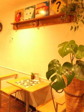 kitchen Hisami キッチン ヒサミの雰囲気1