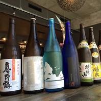 洋食と日本酒って実は相性抜群なんです★