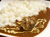 カレー専門店 ナゴミヤのおすすめ料理3
