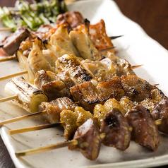 日本晴ル AZUMAYAのおすすめ料理1