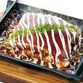 料理メニュー写真豚平焼き