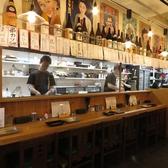 大衆酒場ゑびす 流川店の雰囲気2