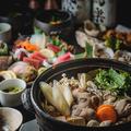 蔵よし 東京駅 八重洲口店のおすすめ料理1