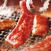 炭火焼肉屋さかい 鳥取岩吉店 ごはん,レストラン,居酒屋,グルメスポットのグルメ