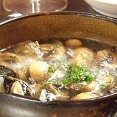 スペイン料理 アモール デ ガウディ 六本木のおすすめ料理3
