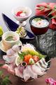 料理メニュー写真【10食限定】板長おすすめ海鮮丼