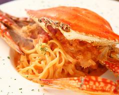 イタリアンカフェ キアロ Chiaroのコース写真