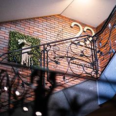 カフェ&ウェディング CAFE&WEDDING 22 吉祥寺の外観3