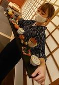 おたる亭本店のおすすめ料理3
