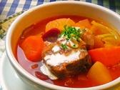 キャセロールのおすすめ料理2