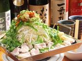 カレー専門店 ナゴミヤのおすすめ料理2