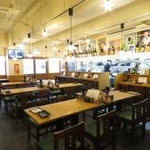 大衆酒場ゑびす 流川店の雰囲気3
