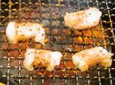 韓国料理 焼肉 向のおすすめ料理2