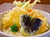 さぬき麺業 松並店のおすすめ料理2