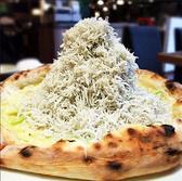 でんず食堂 GEMS渋谷店のおすすめ料理2