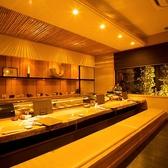 旬菜厨房 和楽 県央店の雰囲気2