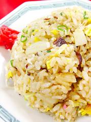 うまいラーメン松福のおすすめ料理1