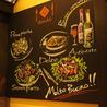 鉄板ビストロ シーフードバンク Gochi 神田店のおすすめポイント3