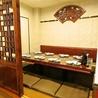 美山飯店 川崎西口店のおすすめポイント3