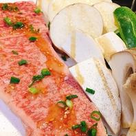一度は食べてみたい絶品の肉、肉、肉