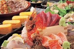 益正 天神本店のおすすめ料理2
