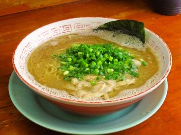 しぇからしか 仁川店のおすすめ料理1
