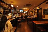 THE FooTNiK フットニック 恵比寿店の雰囲気2