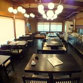 増田屋 つくし野の雰囲気3