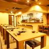 炊き肉 牛ちゃん 神戸店のおすすめポイント2