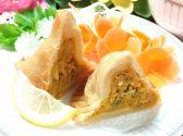 インド料理 ジョイグルのおすすめ料理2