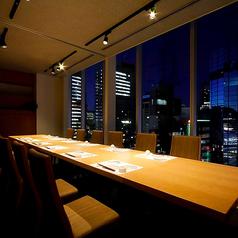 和食居酒屋 ICHIRIN 千葉駅前店の特集写真