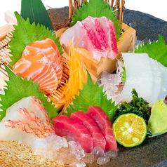 沖縄料理 ちぬまん 恩納前兼久店のおすすめ料理2