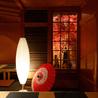 創作和食個室居酒屋 もみじ香 川越本店のおすすめポイント1