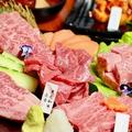 焼肉 七つ星 福島店のおすすめ料理1