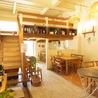 キッチン SANSARAのおすすめポイント3