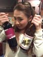 日本酒やワインも種類豊富に取り揃えております!