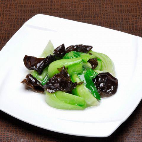 コウモリ 料理 中国