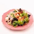 料理メニュー写真ヤムウンセン(タイ風春雨スパイシーサラダ)