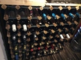 直営ショップからコスパの良い厳選ワインたちが集合!