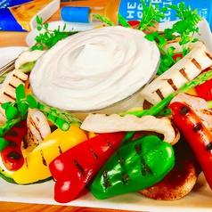 Sunny`s Kitchen サニーズキッチンのおすすめ料理1