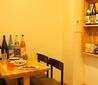 Cafe&Dining きまぐれのおすすめポイント3