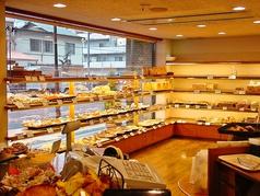 アロフト 本店の写真