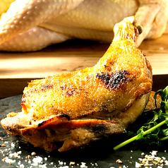 f's フーズ キッチンのおすすめ料理1