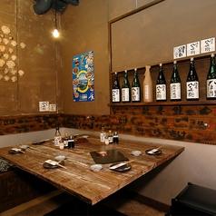 【四日市居酒屋をお探しなら当店へ!】四日市で居酒屋をお探しなら是非【仲見世】へ!地元でしか食べられない郷土料理や伊勢志摩名物を多数ご用意致しております!三重県の地酒も多数取り揃えておりますので、日本酒好きのお客様にもおすすめです!その時期にしか手に入らない希少なお酒を、四日市居酒屋で飲めるかも…!?