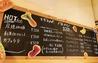 手づくりのデリとパンcafe coconaのおすすめポイント2