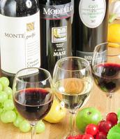 イタリア産ワイン飲み比べセット