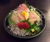 生簀料理 魚の蔵 三重四日市のおすすめポイント1