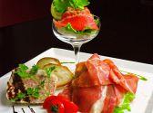 Kitchen Ogawa 燕三条のグルメ