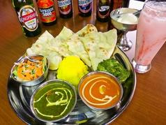 インド料理 リトルインディア 姫路のおすすめ料理1